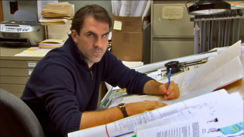 Image result for mark brendanawicz quotes on planning