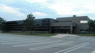 New Home of Continental Structural Plastics