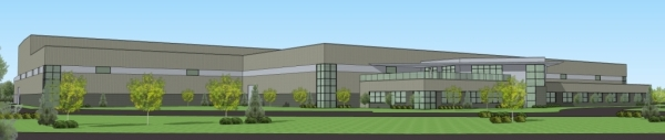 Ralco Industries, Inc. has operated facilities in Auburn Hills since 1986.