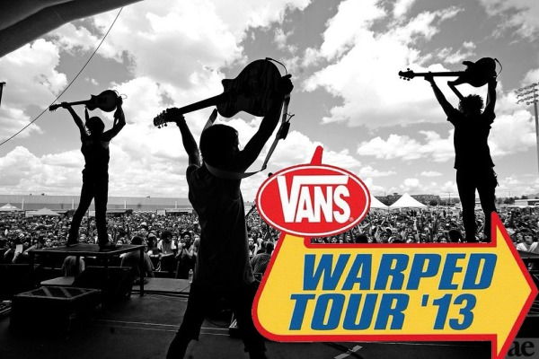 Warped-Tour-2013