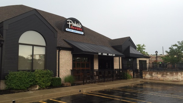 New owner, Nick Lucaj, intends to finish renovations and upgrades to the building by mid-September