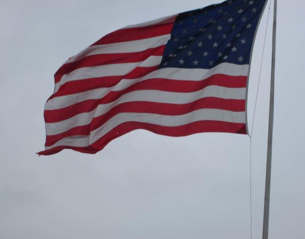 Photo 4 USA